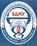 Лого Белорусский государственный медицинский университет