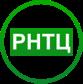Лого РНТЦ