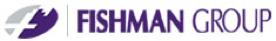 Лого FishmanGroup