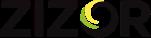 Лого ZIZOR
