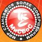 Лого ТКС-МиСБоС