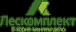 Лого Лескомплект