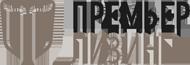 Лого Премьерлизинг