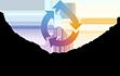 Лого ХимВодоОчистка