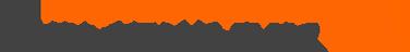 Лого Компьютерный Помощник