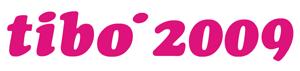 Лого tibo-2009
