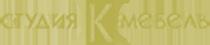 Лого Студия К-Мебель