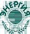 Лого Энергия